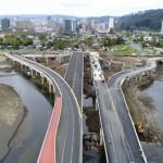 Puente-768x432